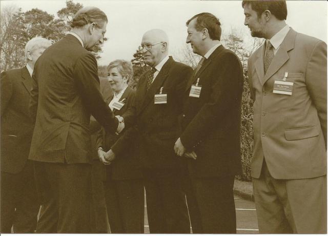 Prince Charles at Glencree.jpg